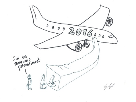 dessinpresse-avion2016PS.jpg